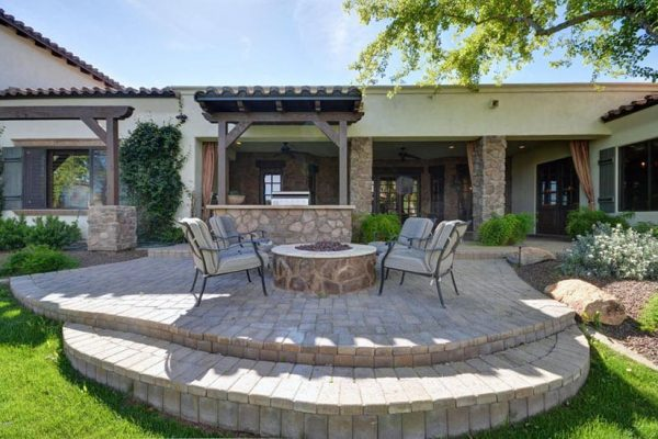 two-level-paver-patio-with-firepit